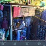 Скриншот Гиблые земли. Бессонница – Изображение 12