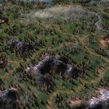 Скриншот Medieval Kingdom Wars – Изображение 8