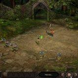Скриншот Демиурги – Изображение 5