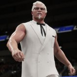 Скриншот WWE 2K18 – Изображение 1