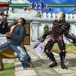 Скриншот Soul Calibur II – Изображение 5