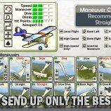 Скриншот Sid Meier's Ace Patrol – Изображение 4