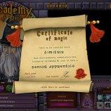 Скриншот Academy of Magic: Word Spells – Изображение 3