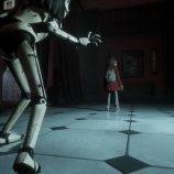 Скриншот Gylt – Изображение 6