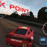 Скриншот RIDGE RACER ACCELERATED – Изображение 1