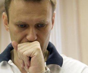 Выбираем лучшую игру ифильм 2017 года «по-российски» ибез Навального