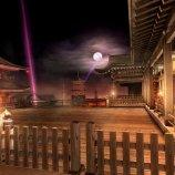 Скриншот Dead or Alive 5 Ultimate – Изображение 12