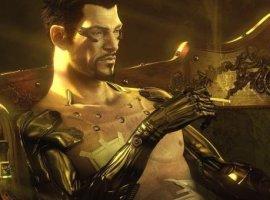 Начало революции: Open Bionics работает над протезами рук из Deus Ex