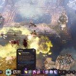 Скриншот Divinity: Fallen Heroes – Изображение 1