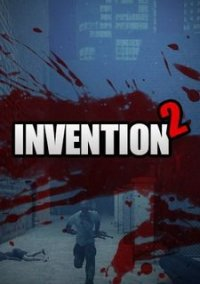Invention 2 – фото обложки игры