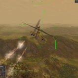 Скриншот Soldner: Secret Wars – Изображение 6
