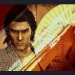Скриншот Yakuza Ishin – Изображение 35