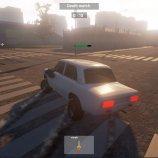 Скриншот NitroRage – Изображение 1