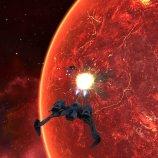Скриншот Derelict Fleet – Изображение 2