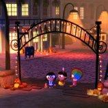 Скриншот Costume Quest 2 – Изображение 1