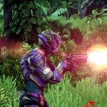 Скриншот Guardians of Orion – Изображение 4