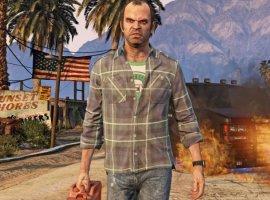 Опрос. Могут ли видеоигры повлиять на психику игроков?