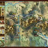 Скриншот 1848 – Изображение 10