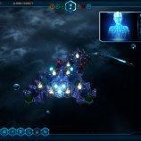 Скриншот Starport Delta – Изображение 2