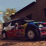 Скриншот WRC 2 – Изображение 3