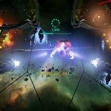 Скриншот Gunjack – Изображение 3