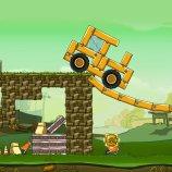 Скриншот Demolition Crush – Изображение 5