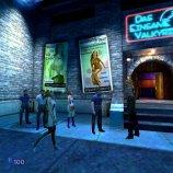 Скриншот The Operative: No One Lives Forever – Изображение 8