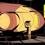 Скриншот Watchmen: The End is Nigh – Изображение 1