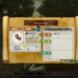 Скриншот Atelier Escha & Logy: Alchemists of the Dusk Sky – Изображение 2