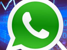 WhatsApp сломался. Тысячи людей повсему миру жалуются нанеполадки
