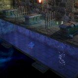 Скриншот Lumo – Изображение 6