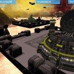Скриншот Scripted Colony – Изображение 1