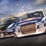 Скриншот DiRT Rally 2.0 – Изображение 8