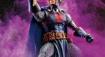 Фигурки пофильму «Мстители: Война Бесконечности»: Танос, Тор, Железный человек идругие герои. - Изображение 292