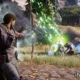 Скриншот Dragon Age: Inquisition – Изображение 10