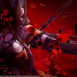 Скриншот Death end re;Quest – Изображение 3