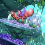 Скриншот Fantasia: Music Evolved – Изображение 4