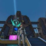 Скриншот Ace Online – Изображение 4