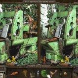 Скриншот Cate West: The Velvet Keys – Изображение 5