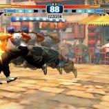 Скриншот Street Fighter 4: Volt – Изображение 9