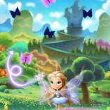 Скриншот Fairyland Melody Magic – Изображение 2
