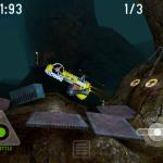 Скриншот Gyro13 - Freeride HD – Изображение 3