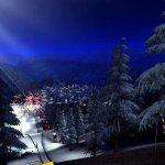 Скриншот RTL Ski Jumping 2006 – Изображение 9