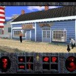 Скриншот Phantasmagoria – Изображение 10