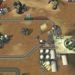 Скриншот Train Valley – Изображение 18