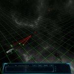 Скриншот Nomad Fleet – Изображение 7
