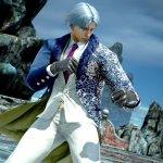 Скриншот Tekken 7 – Изображение 126