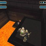 Скриншот Atomic Enforcer – Изображение 25