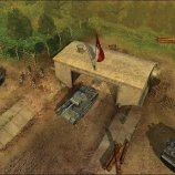 Скриншот Codename: Panzers - Rush for Berlin – Изображение 5