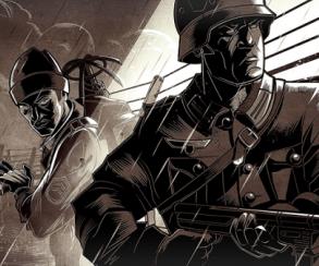 Серия Commandos получит новую игру и ремастеры старых — этим займется издатель Tropico